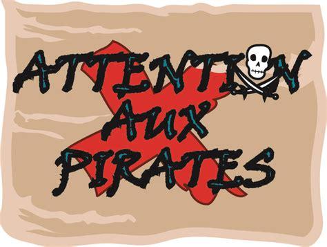 d oration chambre pirate cadeau et déco pirate décoration chambre bébé et cadeaux