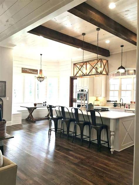 exposed beam ceiling cost wood ceiling beams  wood
