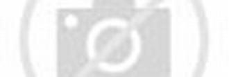 Sabina von Bayern – Wikipedia