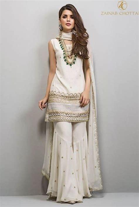 pin  sahira khan  pakistani clothes indian designer