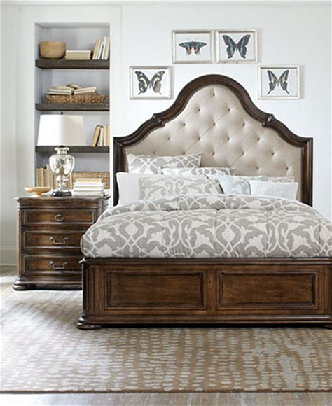 fairview bedroom furniture collection furniture macys