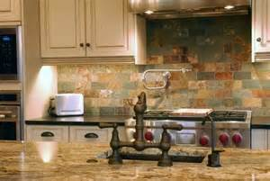 country kitchen backsplash country kitchen backsplash home sweet home