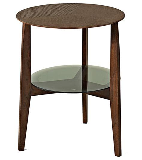When Side Table Molteni & C  Milia Shop. Cheap Kitchen Flooring. Toledo Overhead Door. Mid Century Reproduction Furniture. Tween Bedrooms. Cabinet Discounters. Floor Screen. Modern Outdoor Wall Lights. Barker Cabinets