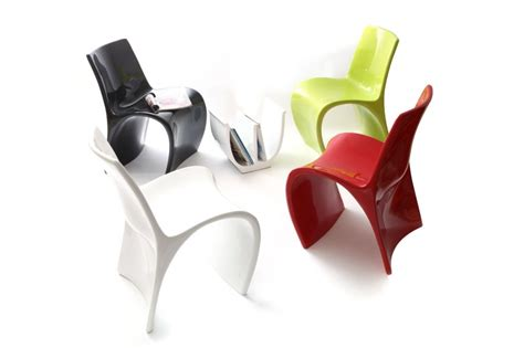 chaise haute cuisine design chaise haute design images