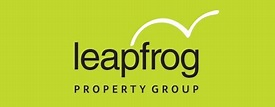 Leapfrog | 6785 Properties | Private Property