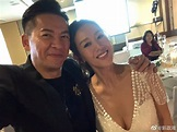 Toby Leung and Jonathan Sze Tied the Knot | 三八姐姐