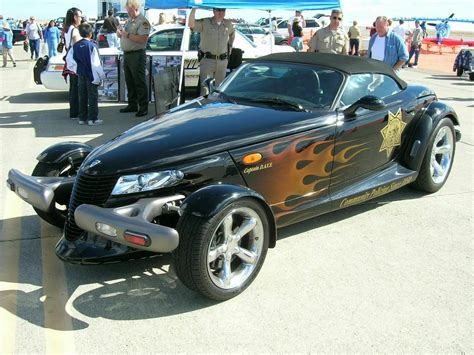 electric and cars manual 2001 chrysler prowler regenerative braking 2000 plymouth prowler base convertible 3 5l v6 auto