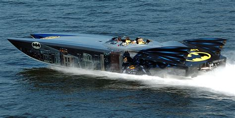 Cigarette Boats For Sale Lake Of The Ozarks by Eliot Gray S Phenomenal Bat Boat 1 2 Mil Brighton