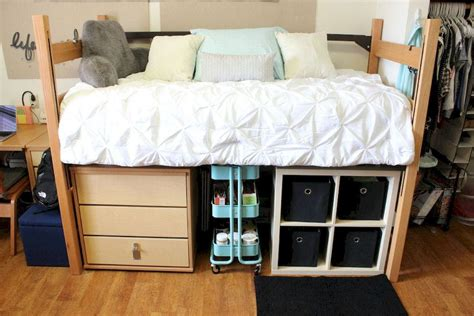 Decorating Ideas For Rooms by 80 Diy Room Decorating Ideas On A Budget