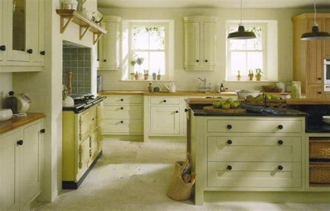 Country Kitchens Ideas - classical period style kitchen kitchens pinterest