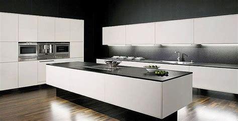 cocinas  isla central decorar tu casa es facilisimo
