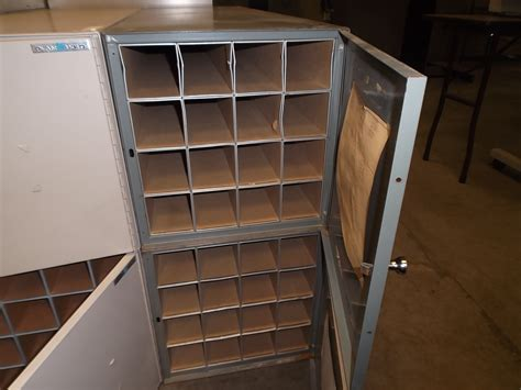 flat files roll files plan racks hoppers drafting furniture