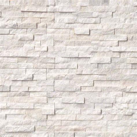 wood floors  tile  stone discontinued msi