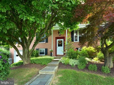 md house möbel bel air real estate bel air md homes for sale zillow