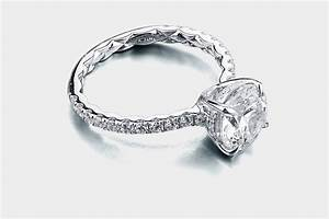 Engagement rings diamonds jewelry store hattiesburg ms for Wedding ring necklace