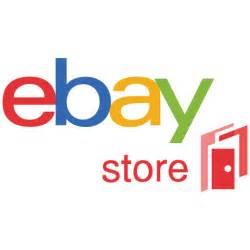 EBay Store logo vector - Logo EBay Store download