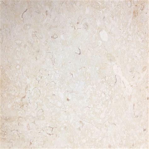 shell tile imports shellstone limestone dmt tiles sydney