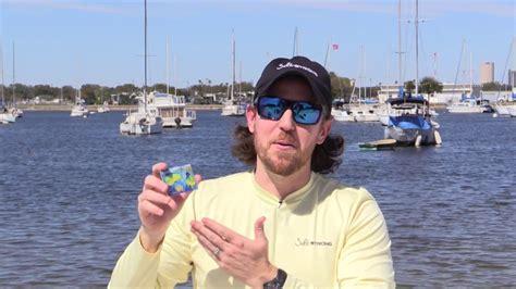 license fishing florida lifetime
