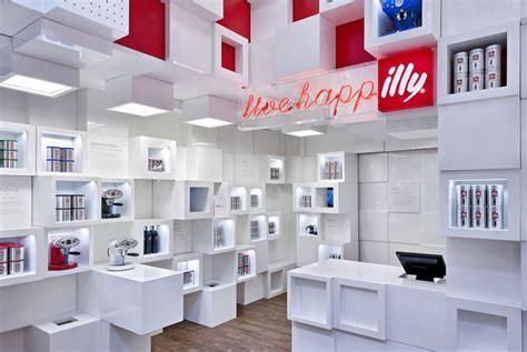composition retail design blog