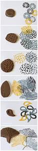Acrylfarbe Auf Stoff : linolstempel handmade kultur ~ Yasmunasinghe.com Haus und Dekorationen