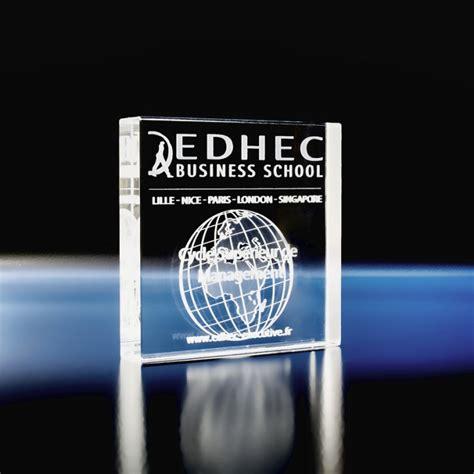 plaque de verre gravure photo sur plaque de verre atelier du verre cr 233 ations