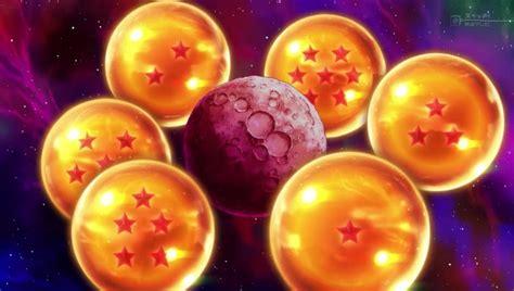 dragon ball super episodio  review mundo bignada