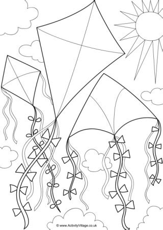 decorate  wellies doodle page