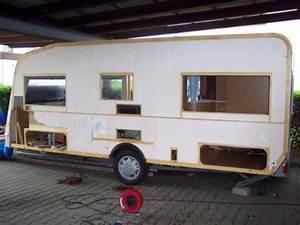 Wohnmobil Innenausbau Platten : wandaufbau mit styropur oder styrodur wohnmobil forum seite 3 ~ Orissabook.com Haus und Dekorationen