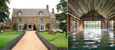 soho farmhouse  oxfordshire jebiga design lifestyle
