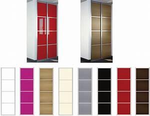 Porte Dressing Sur Mesure : j ai trouv une porte coulissante placard sur mesure en ligne ~ Premium-room.com Idées de Décoration