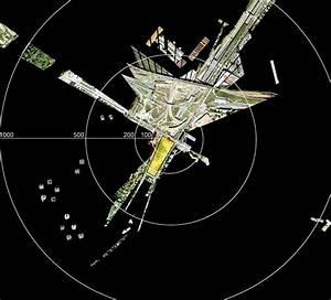 Itineraire Avec Radar : carte radar itineraire fitwerktbeter ~ Medecine-chirurgie-esthetiques.com Avis de Voitures