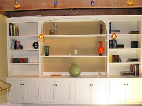 Builtin Cabinets. Vintage Home Kitchen Accessories. Red Birch Cabinets Kitchen. Kitchen Storages. Kitchen Corner Cabinet Organizers