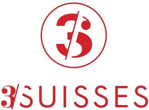 bureau les 3 suisses 3 suisses des vetements à des prix abordables