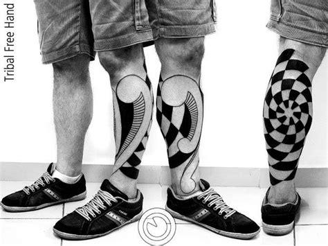 griffe tattoo tattoo tribal