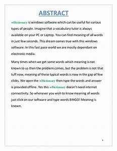 English Essays For Students Community College Essay Sample Conscience Essay also Thesis For Compare Contrast Essay Community Essay Sample College Essay Application Review Service  Essay English Example