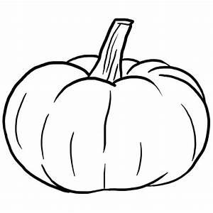 Citrouille Halloween Dessin : coloriage la citrouille halloween jeux et outils ~ Melissatoandfro.com Idées de Décoration