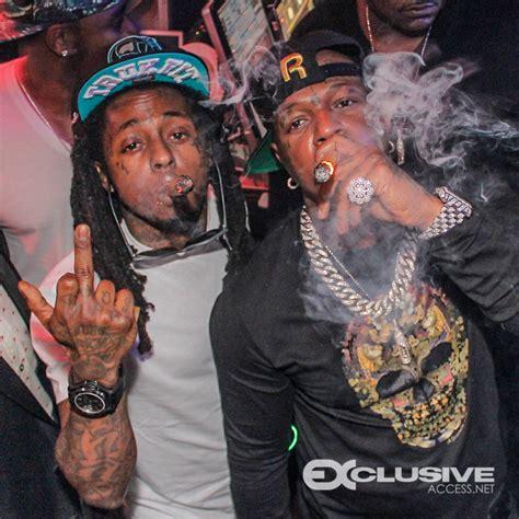 Lil Wayne Bracelets – Jewelry