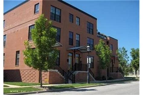 houses for rent in st louis missouri apartments and houses for rent near me in central west end