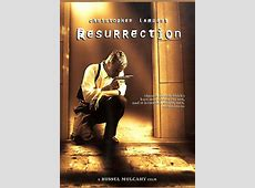 Resurrection 1999