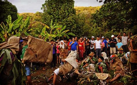 Costa rica has made its contributions to world music as well and it is part of costa rican culture. A guide to Costa Rica's Fiesta de los Diablitos   uVolunteer