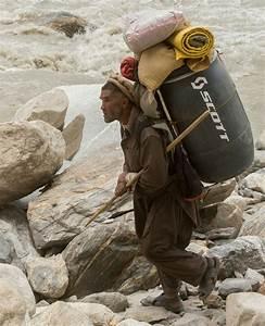 Mike Horn Expedition : mike horn k2 expedition part 1 scott sports ~ Medecine-chirurgie-esthetiques.com Avis de Voitures