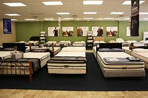 Wolf mattress reviews wolf wolf legacy pillow top king for Furniture and mattress warehouse reviews