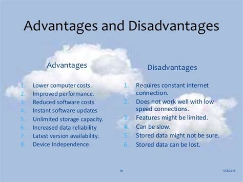 Cloud Computing. Personal Injury Attorney Rockford Il. Mit Sloan Acceptance Rate Drupal Vps Hosting. Wisdom Teeth Removal Austin Tx. Wharton Executive Development Program. Graduate Programs In Environmental Studies. Types Of Marketing Collateral. Car Title Loan Without Clear Title. Hr Graduate Certificate Houston Executive Mba