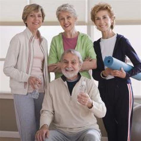 seniors kettlebell exercises