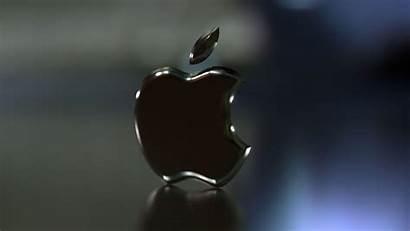 Apple 3d Wallpapers Computer
