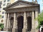 University of Guadalajara | Wiki | Everipedia
