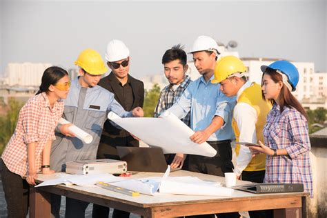 7 Reasons To Pursue A Civil Engineering Degree  Florida. Travel Insurance Best Deals New Mexico Prc. Business Internet Connection Usb Pcb Board. No Insurance Emergency Room Cute Date Ideas. Free Compliance Training Free E Commerce Shop. New York Life Dallas Service Center. Kckcc Technical Education Center. Lansing Personal Injury Lawyer. Water Heater Expansion Tank Sizing