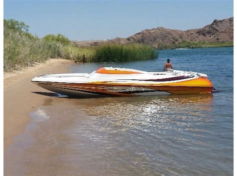 Boats For Sale Riverside California by Ultra Boats Boats For Sale In California