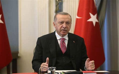 Erdogan pledges to remove social media platforms ...