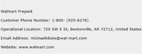 Enter your mobile number at checkout in a walmart store to have an ereceipt sent to your phone. Walmart Prepaid Contact Number | Walmart Prepaid Customer Service Number | Walmart Prepaid Toll ...